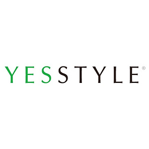 YesStyle: Pre-Black Friday Sale up to 80% OFF