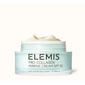 Elemis UK: Buy 2 Get The Third Free On Select Items