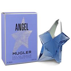 天使香水3.4 oz