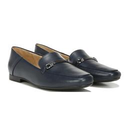 卡里穆勒鞋