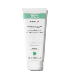 Value Size Evercalm™ Ultra Comforting Rescue Mask ($60 value)