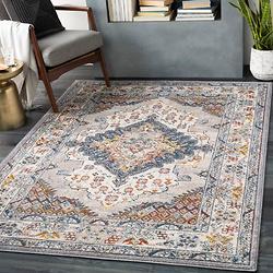 埃尔马斯传统地毯