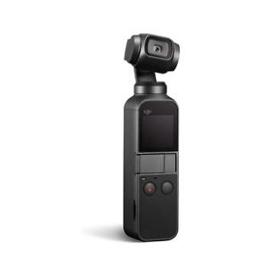 DJI Osmo Pocket - Handheld 3-Axis Gimbal Stabilizer
