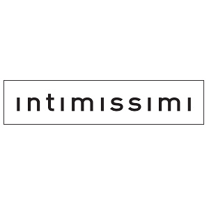 intimissimi: $19 Bras, Select Styles Only