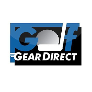 golf gear direct: Black Friday Sale - Up To 30% OFF Selected Lines