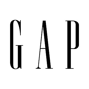 Gap US:  Extra 40% OFF Sale Items