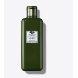 Mega-Mushroom Relief & Resilience Soothing Treatment Lotion