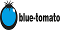 Blue Tomato UK: Free Delivery From £37
