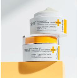 TL Advanced™ Tightening Neck Cream PLUS