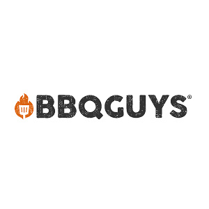 BBQ Guys: $100 OFF Select Outdoor Kitchen Storage Items Over Purchase of $1000