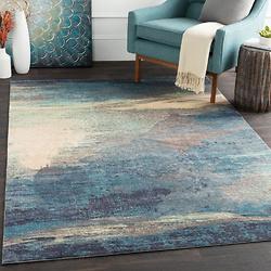 雷切尔地毯