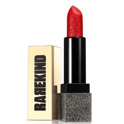 RAREKIND Glitter Lipstick