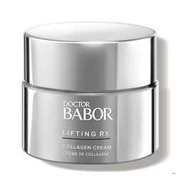 BABOR LIFTING RX COLLAGEN CREAM