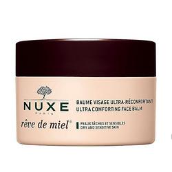 Rêve de Miel® Ultra Comforting Face Balm 50ml