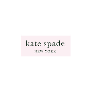 Kate Spade UK Limited: Up To 25% OFF Everything+Select Styles at 50% OFF for Black Friday