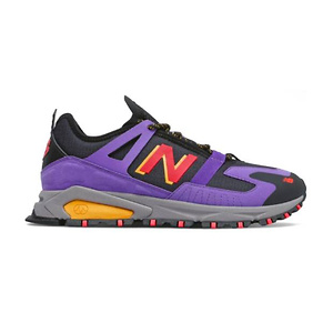 Joes New Balance Outlet: Holiday Sale! Top Styles From 50% OFF Or More