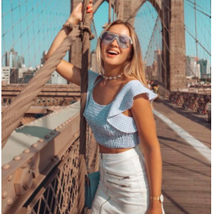 Solstice Sunglasses: Get $25 OFF Orders $250+ Plus Free 2-Day Shipping