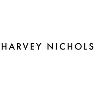 Harvey Nichosl: Fashion Up to 40% OFF/ Beauty 10% OFF