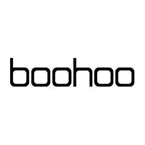 Boohoo AU: 50% OFF Everything