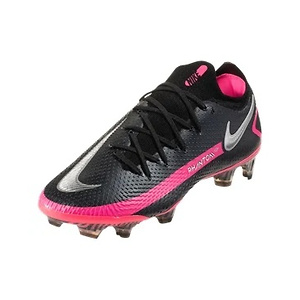 Soccer.com: Black Friday Sale - 30% OFF The Season's Top Soccer Gear