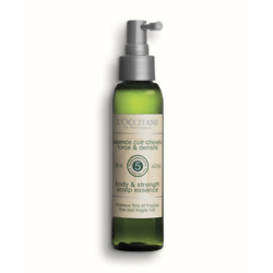 Aromachologie Body Strength Scalp Essence