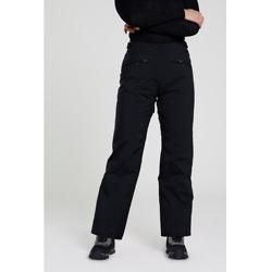 Isola 女士滑雪裤