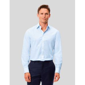 Charles Tyrwhitt:双11特卖 3件衬衫仅需$111