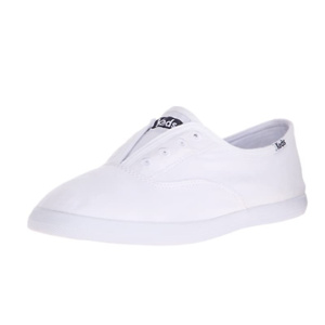 Keds Women's Chillax Slip On Sneaker