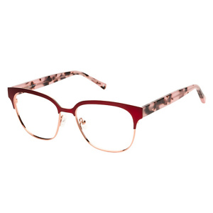 Clearly.ca: Save Up to 80% OFF Select Frames + 40% OFF Lenses