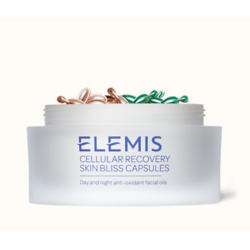 Cellular Recovery Skin Bliss Capsules
