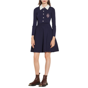 Nordstrom 40% Off Select Sandro Items