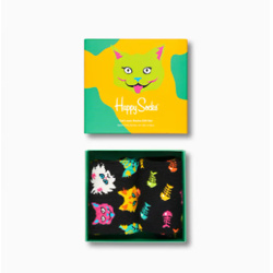 Cat Lover Gift Box 2-Pack