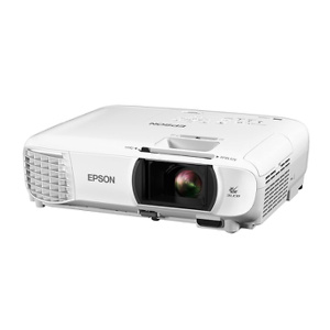 Epson Home Cinema 1060 1080p 3LCD 投影仪