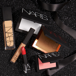 NARS:Cyber Monday! 35% OFF Beauty Bundles