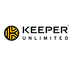 1 Year Keeper Unlimited