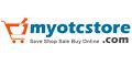 Myotcstore Deals