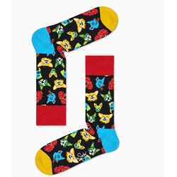 Funny Dog Sock
