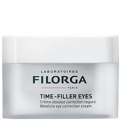 FILORGA TIME-FILLER EYES