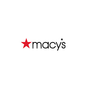 Macys Canada: Up To 80% OFF Select Items for Black Friday