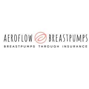 Aeroflow Healthcare: $10 OFF Your Purchase of $30 Or More
