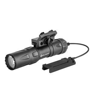 Olight USA: UP to 45% OFF Sitewide + Free Gift