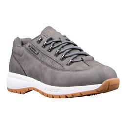 Men's Sports Shoes-Lugz Express