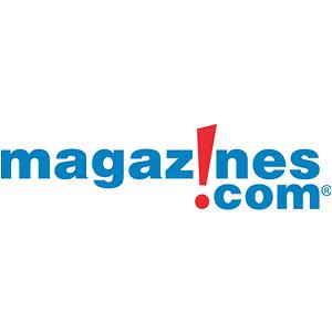 Magazines.com: Magazines Up to 90% OFF