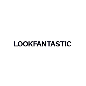 lookfantastic US:  Up To 75%  OFF Select Items for Black Friday
