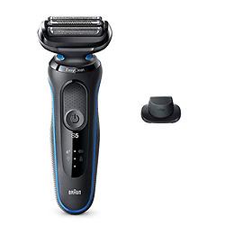 Braun博朗 5系5180s 电动剃须刀