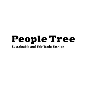 People Tree: 15% OFF Any Order For New Customers