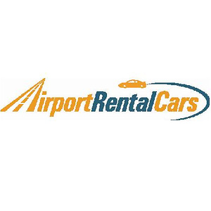 Airport rental cars: 35% OFF Budget Weekly and Weekend Rentals