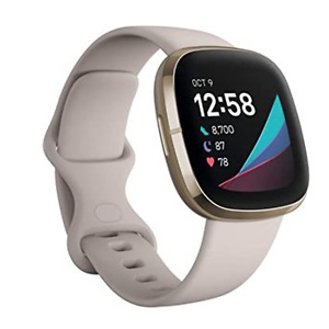 Fitbit Sense Advanced 智能手表