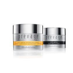 PREVAGE® Anti-Aging Day + Night Moisture Cream Set (a $269 value)