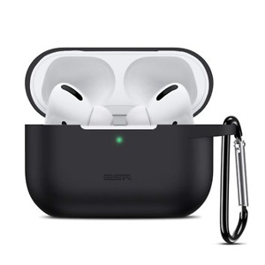 ESR Upgraded Protective Cover for AirPods Pro Case